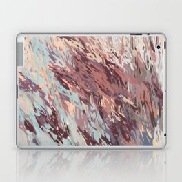 Desert Shadow Laptop & iPad Skin