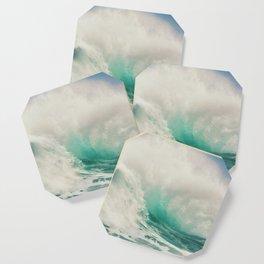 Wave Coaster