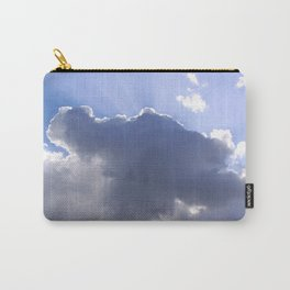 Praise~Psalm 148:1 Carry-All Pouch