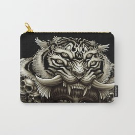 Winya No. 133 Carry-All Pouch