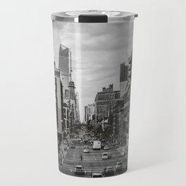 Highline View II Travel Mug
