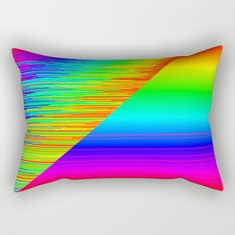R Experiment 9 - Broken heapsort Rectangular Pillow