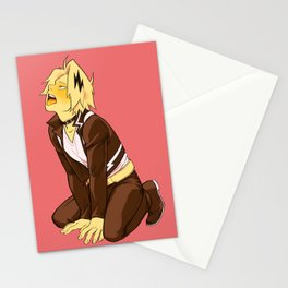 Kaminari Stationery Cards