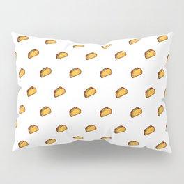 TACOS Pillow Sham