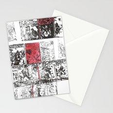 Lindor 330 Stationery Cards
