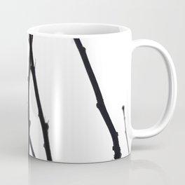 Birchie Coffee Mug