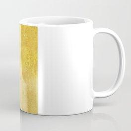 All New Tales Coffee Mug