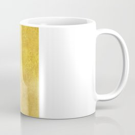 All New Tales Coffee Mug