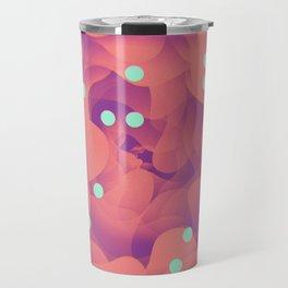 CABRA Travel Mug