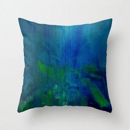 [dg] Mistral (Albini) Throw Pillow