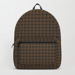 chiccheck Backpack