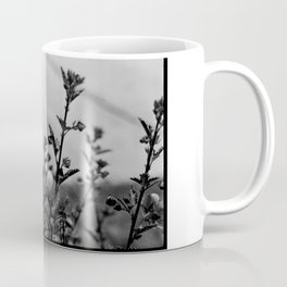 Breath Of Life Coffee Mug