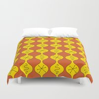 arnold Duvet Covers featuring Hey Arnold Remix by hellostranger