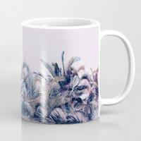 Palmistry Mug
