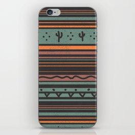 Desert Wind... iPhone Skin
