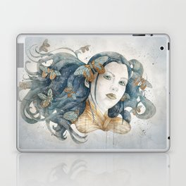 Imago stage Laptop & iPad Skin