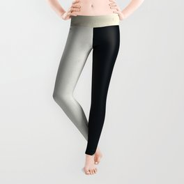 Hilma Af Klint Buddha's Standpoint In The Earthly Life Leggings