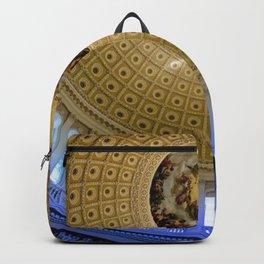 Apotheosis Backpack