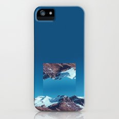 Sisyphus, I am.  iPhone (5, 5s) Slim Case