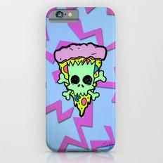 Bootleg Bart iPhone 6s Slim Case