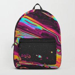 BLIND TRUST Backpack