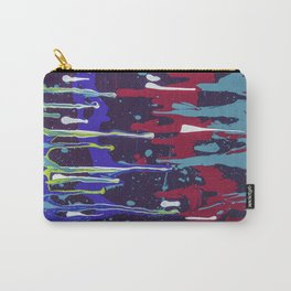 Junction Carry-All Pouch