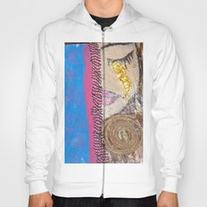 Tears of Gold Hoody