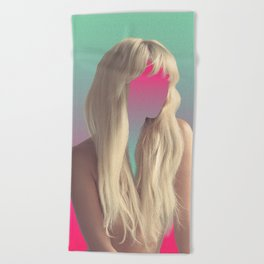 Skywalker OG Beach Towel