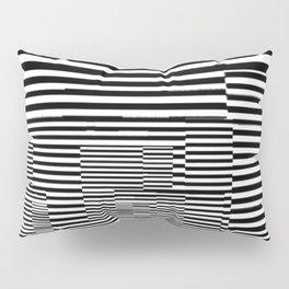 Clubist Tubes Pillow Sham