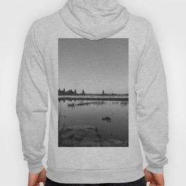 Mono Lake 3 Hoody