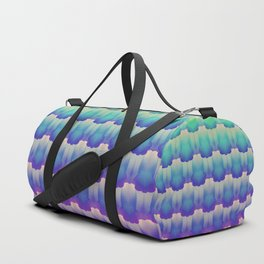 Jellyfishroom Duffle Bag