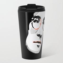 John - Pop Style Travel Mug