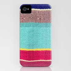 Wolly Slim Case iPhone (4, 4s)