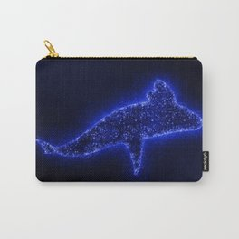 Splash Whale III Carry-All Pouch