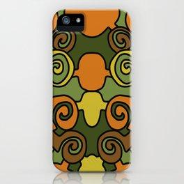 lak iPhone Case