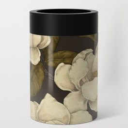 Magnolias Can Cooler