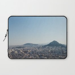 Athens Laptop Sleeve