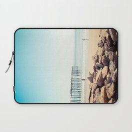 59th Street Laptop Sleeve