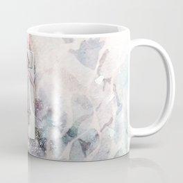 Float Coffee Mug