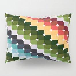 PATTERN#04 Pillow Sham