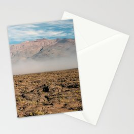 Mauna Kea Majesty Stationery Cards