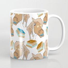 School Palamino Gear Coffee Mug