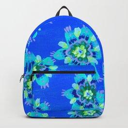 Kalispell Rose Backpack