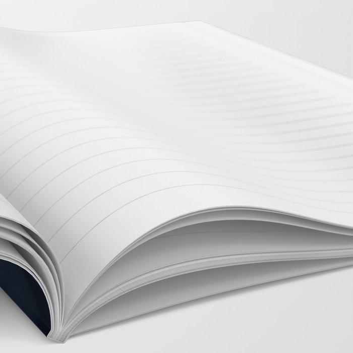 Iris Notebook