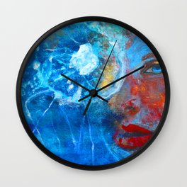 Spellbound http://www.magcloud.com/browse/issue/1422780?__r=116913 Wall Clock