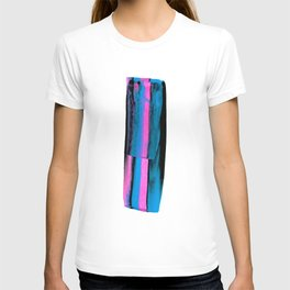 Skinny T-shirt