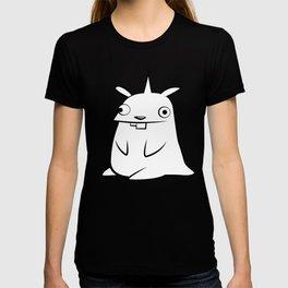 minima - lülle 2 T-shirt