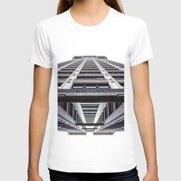 Assume  T-shirt