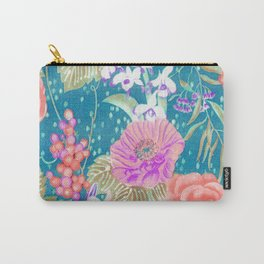 boho 2018 Carry-All Pouch