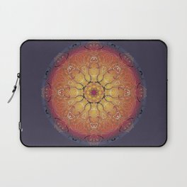Warmth Laptop Sleeve